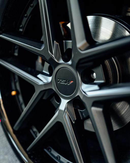 honda-accord-bagriders-wheels-tsw-premio-20x10-black-rims-44