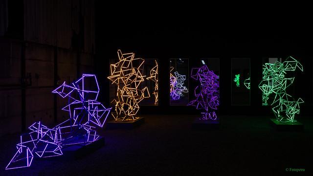 Licht Art