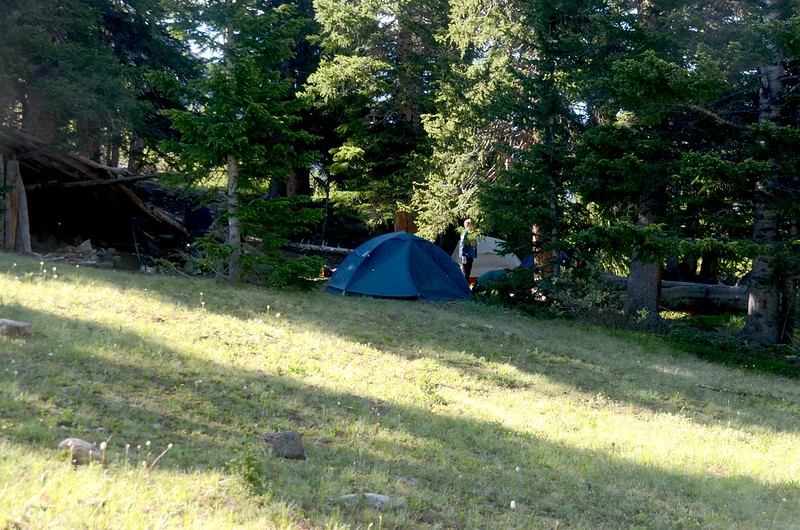 Mount Parnassus hike (3)