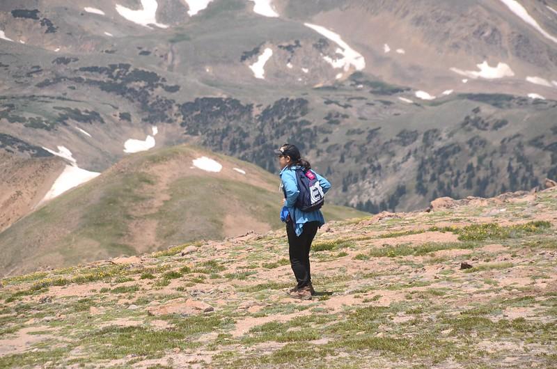 Hike Mount Parnassus (41)