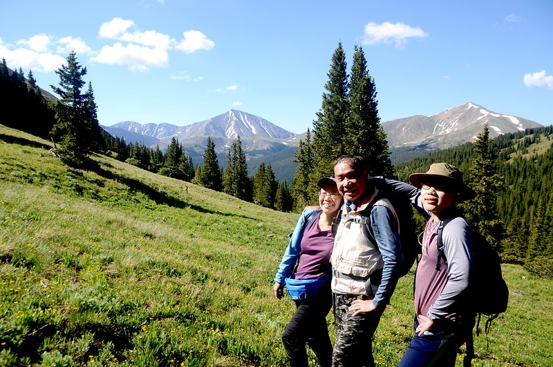Hike Mount Parnassus (24)