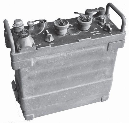 Radio-PRC-25-70y-1