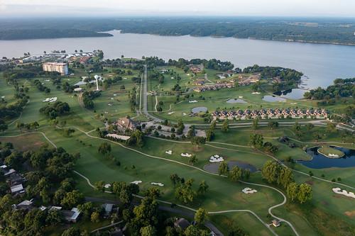 2021 aerialview drone grandlake mavicpro2 monkeyisland shangrila steveconkin sundancer340 teramirandamarinaresort winery afton oklahoma unitedstates