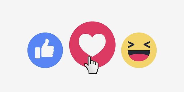 Chia sẻ cách ẩn lượt thích của bài viết trên Facebook đơn giản và mới nhất
