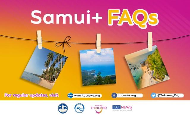 Samui-Plus-FAQs-2-1
