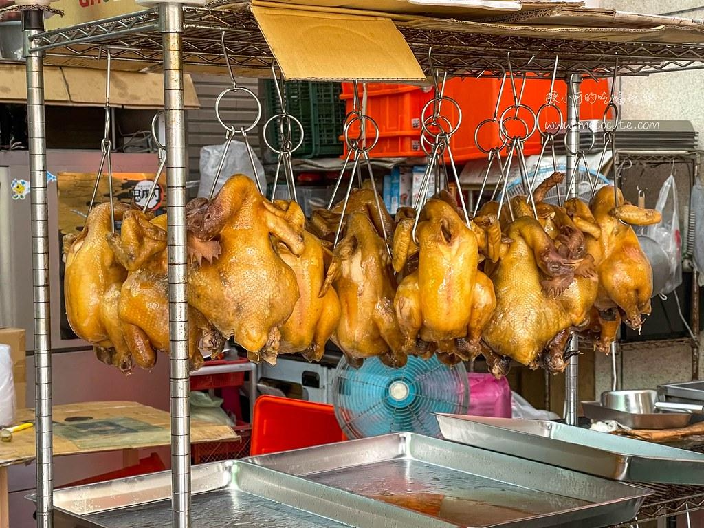 三重,三重大哥雞肉,大哥雞肉菜單,竹子湖土雞,竹子湖大哥雞肉,竹子湖大哥雞肉地點 @陳小可的吃喝玩樂