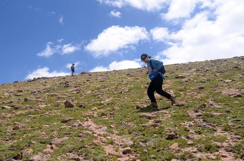 Hike Mount Parnassus (47)