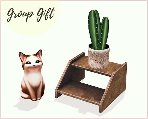 Group Gift !!!