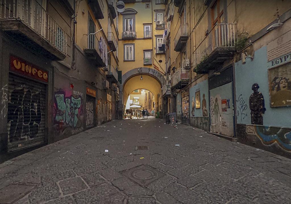 Naples 17