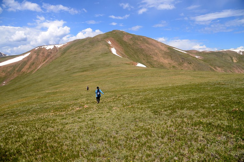Hike Mount Parnassus (54)
