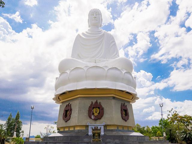 Highlight Nha Trang Shore Excursions