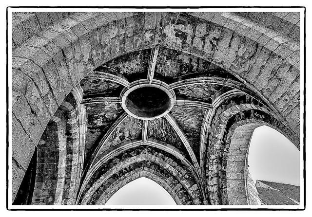 Gothic Geometry