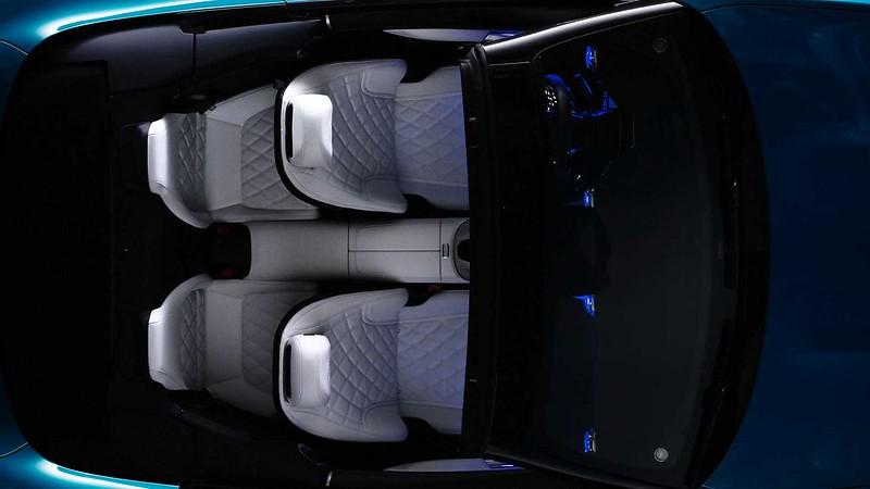 2022-mercedes-amg-sl-interior (5)