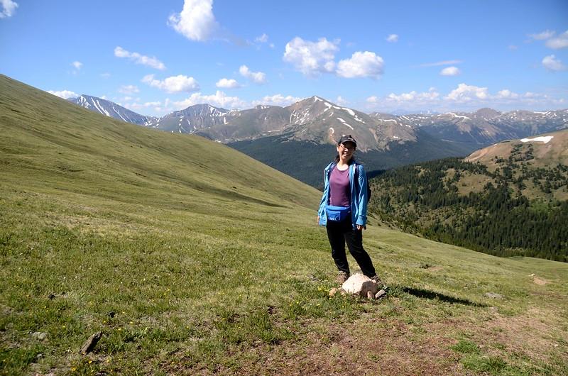 Hike Mount Parnassus (32)