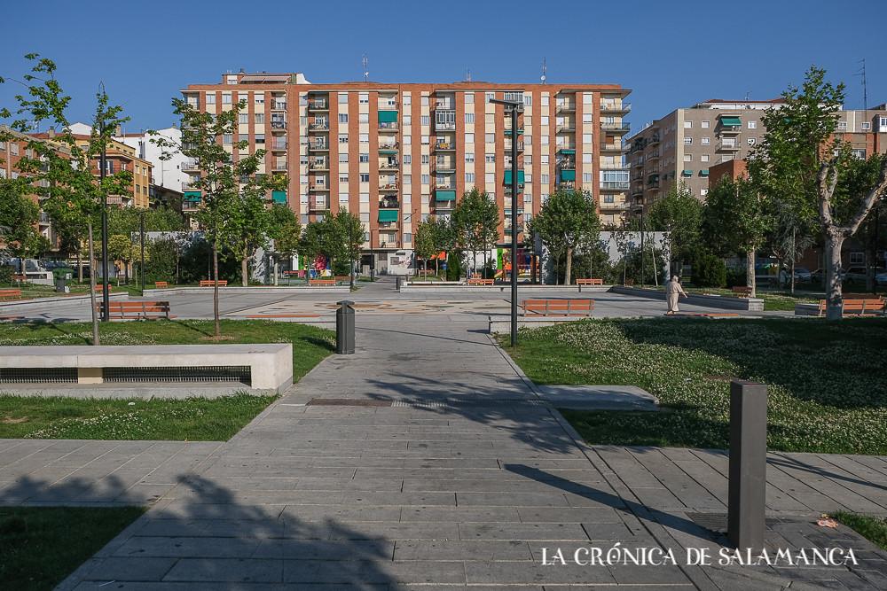 Garrido,parque garrido (1 de 1)-4