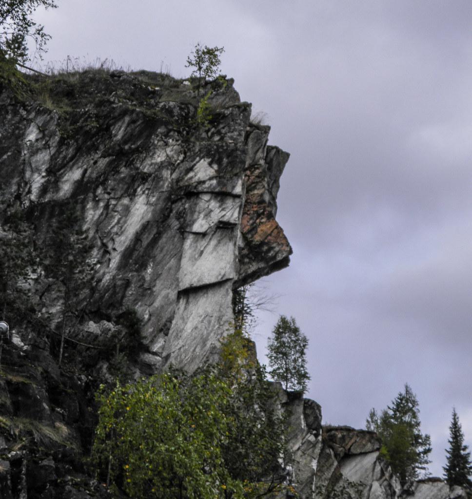 2010  18 Sept Sortavala-37