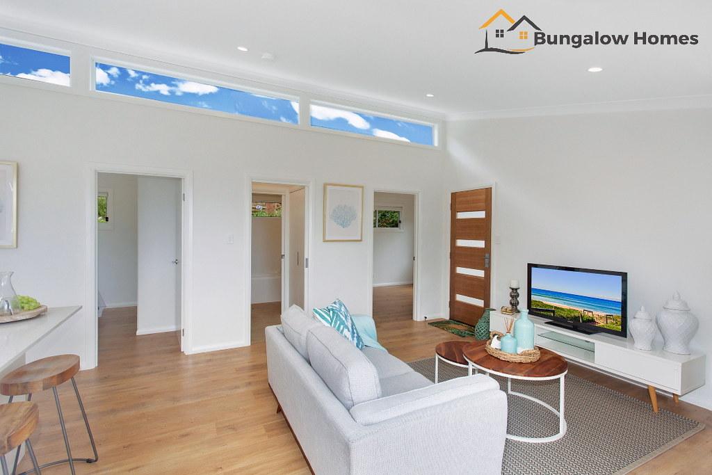 04_Bilgola Plateau - Plateau Rd - Granny Flat - Bungalow Homes