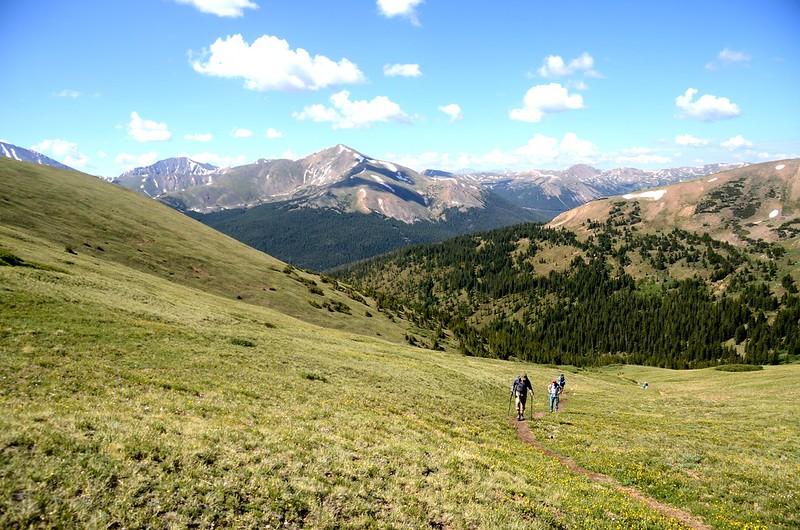 Mount Parnassus hike (18)