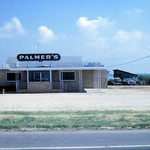 Palmers on the Causeway