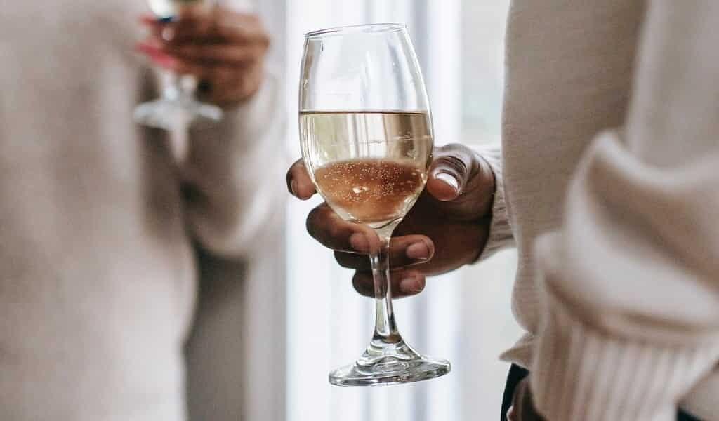 741-000-nouveaux-cas-de-cancer-liés-à-la-consommatiom-alcool
