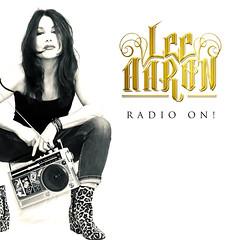 Album Review: Lee Aaron - Radio On!