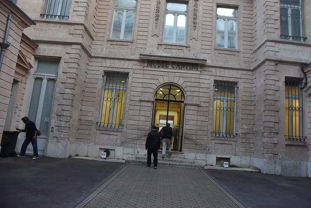 Musée Cantini by Pirlouiiiit 13072021