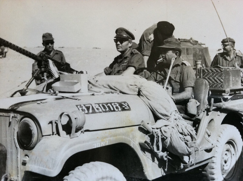 Radio-GRC-jeep-1967-1
