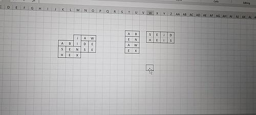 puzzlesol 1