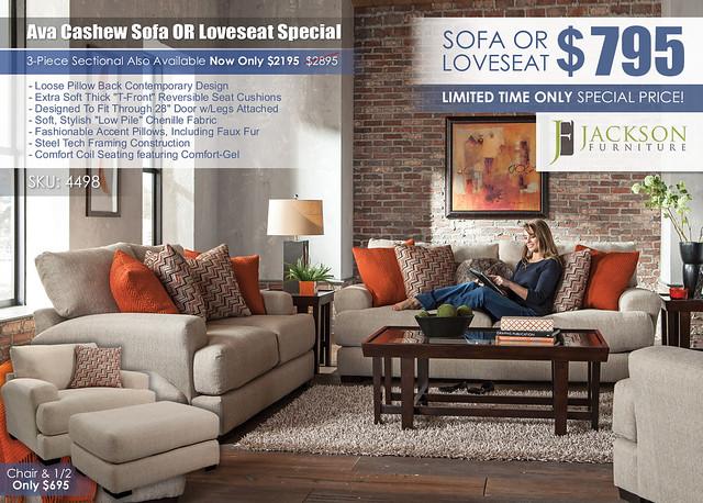 Ava Cashew Living Room Set Update_4498_July2021