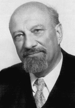 Rudolf Matz