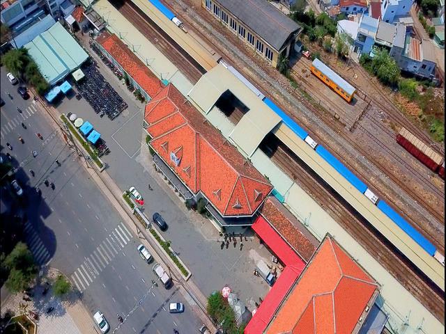 Train-Station-Nha-Trang
