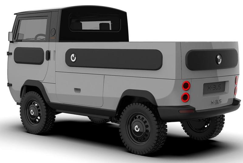 XBUS_Offroad_Pickup_rear