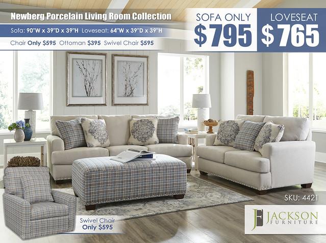 Newberg Porcelain Living Room Collection_4421_July2021