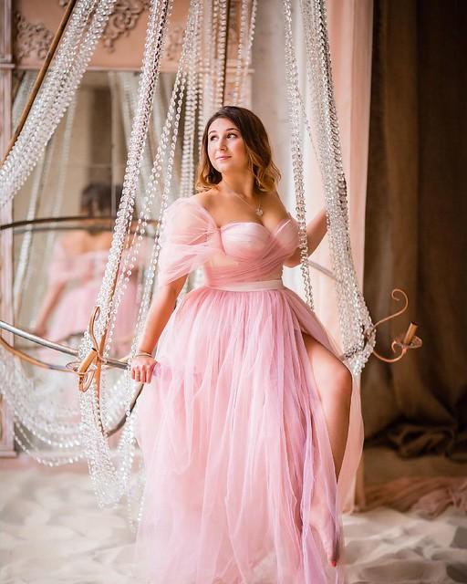 princess pink (1)
