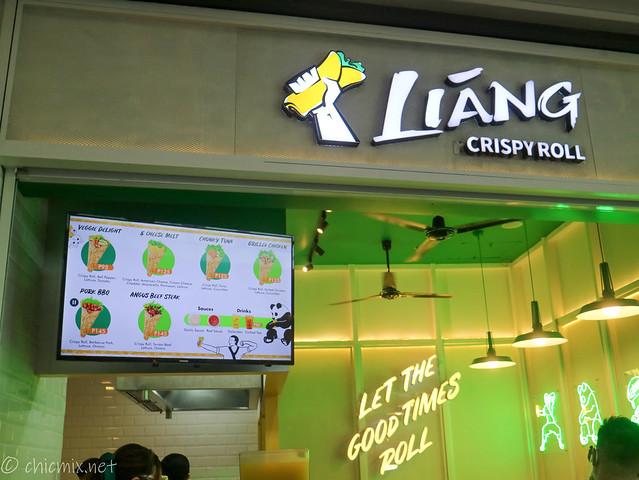 Liangs Crispy Roll (6 of 49)