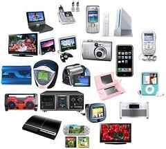 Oviedo - anuncios clasificados de computadoras, accesorios, tablets, electrónica - informática y electrónica