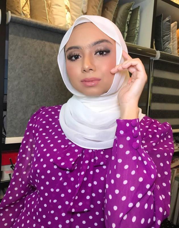 Nisha Haque