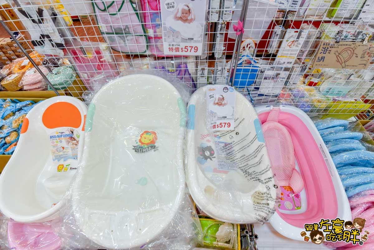 晴天寶寶 高雄嬰兒用品特賣會-50