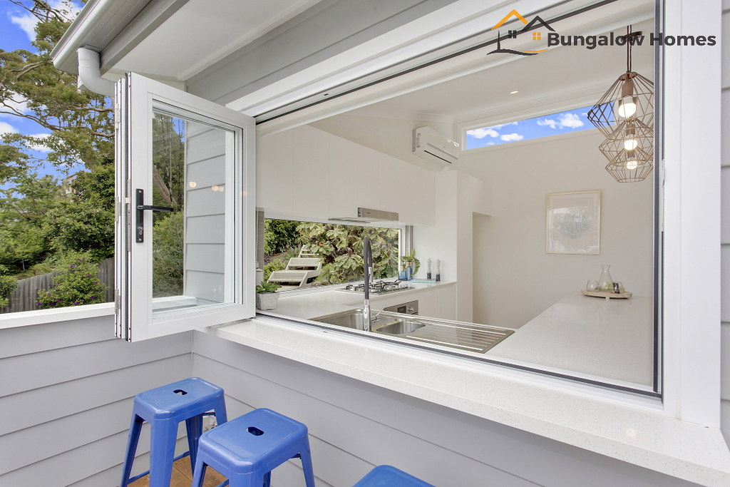 07_Bilgola Plateau - Plateau Rd - Granny Flat - Bungalow Homes