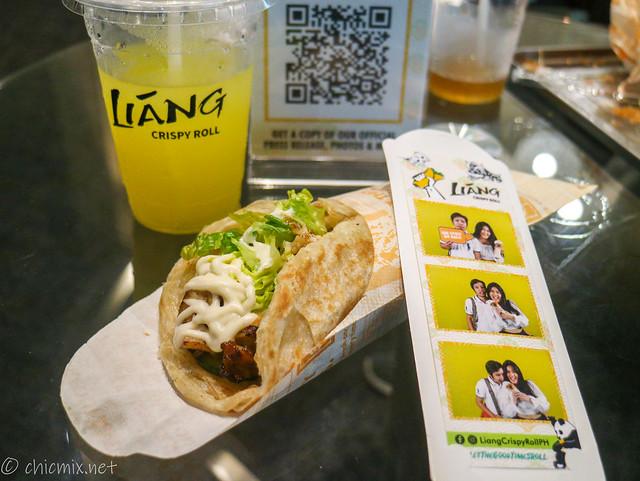 Liangs Crispy Roll (22 of 49)