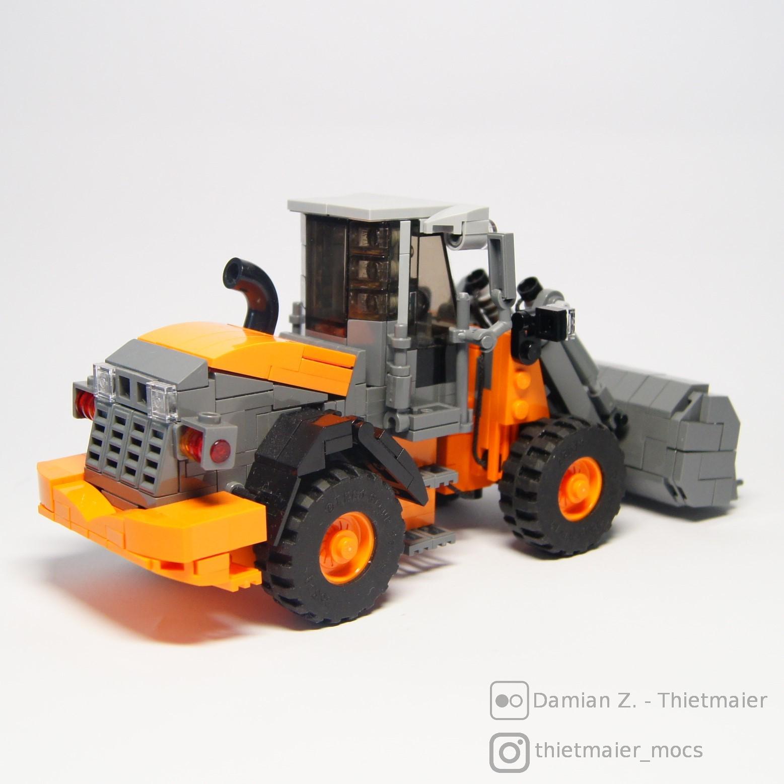 HitachiZW180PL.04