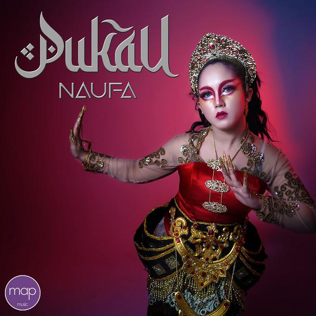 Naufa Pukau