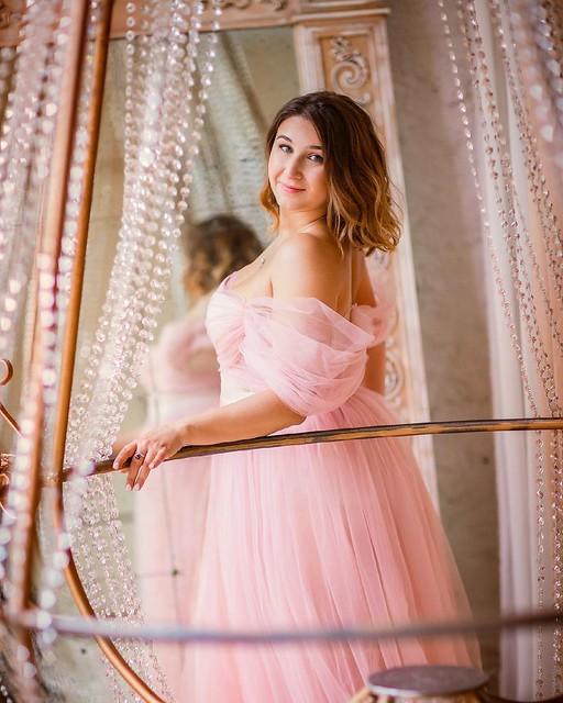 princess pink (3)