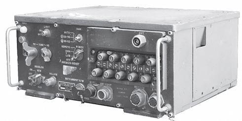 Radio-VRC-RT-246-70y-1