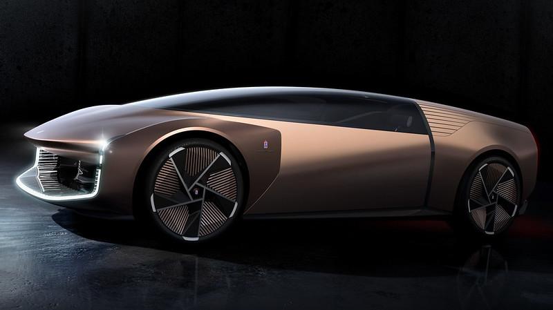 Pininfarina-Teorema-Concept (5)