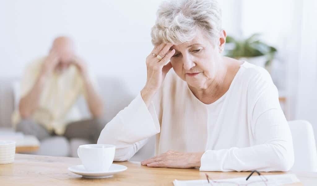 une-molécule-qui-prévient-la-maladie-Alzheimer