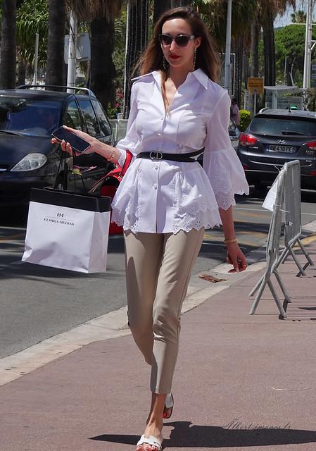 Cannes, le festival-2