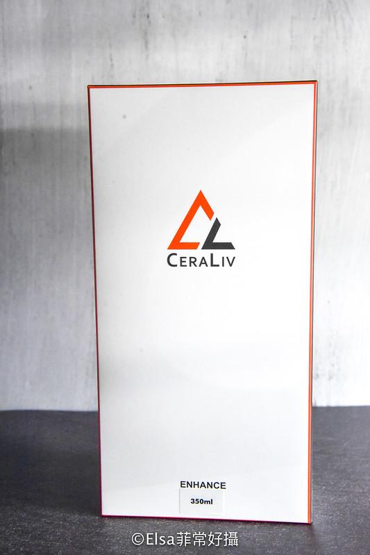 巧思鍍膜Ceraliv