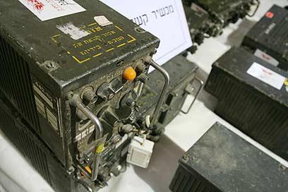 Radio-VRC-retaken-from-hizballa-2006-yn-1