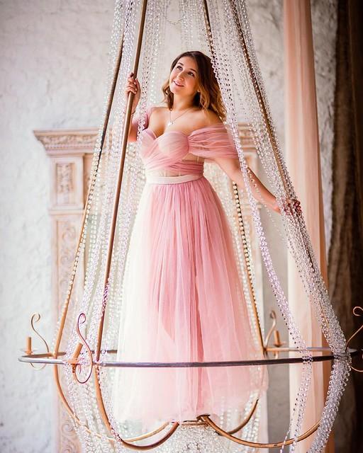 princess pink (2)
